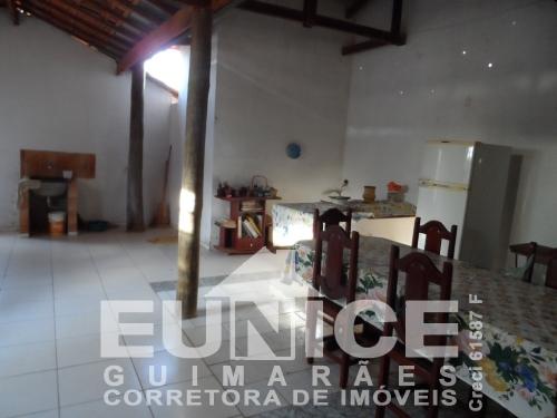 Chácara à Venda no Aeroporto em Araçatuba/SP